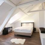 Hotel_Schaefli-Uzwil-Doppelzimmer_Komfort-2-634783