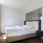 Hotel_Schaefli-Uzwil-Einzelzimmer_Standard-2-634783