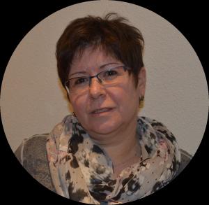 Trudi Danzl