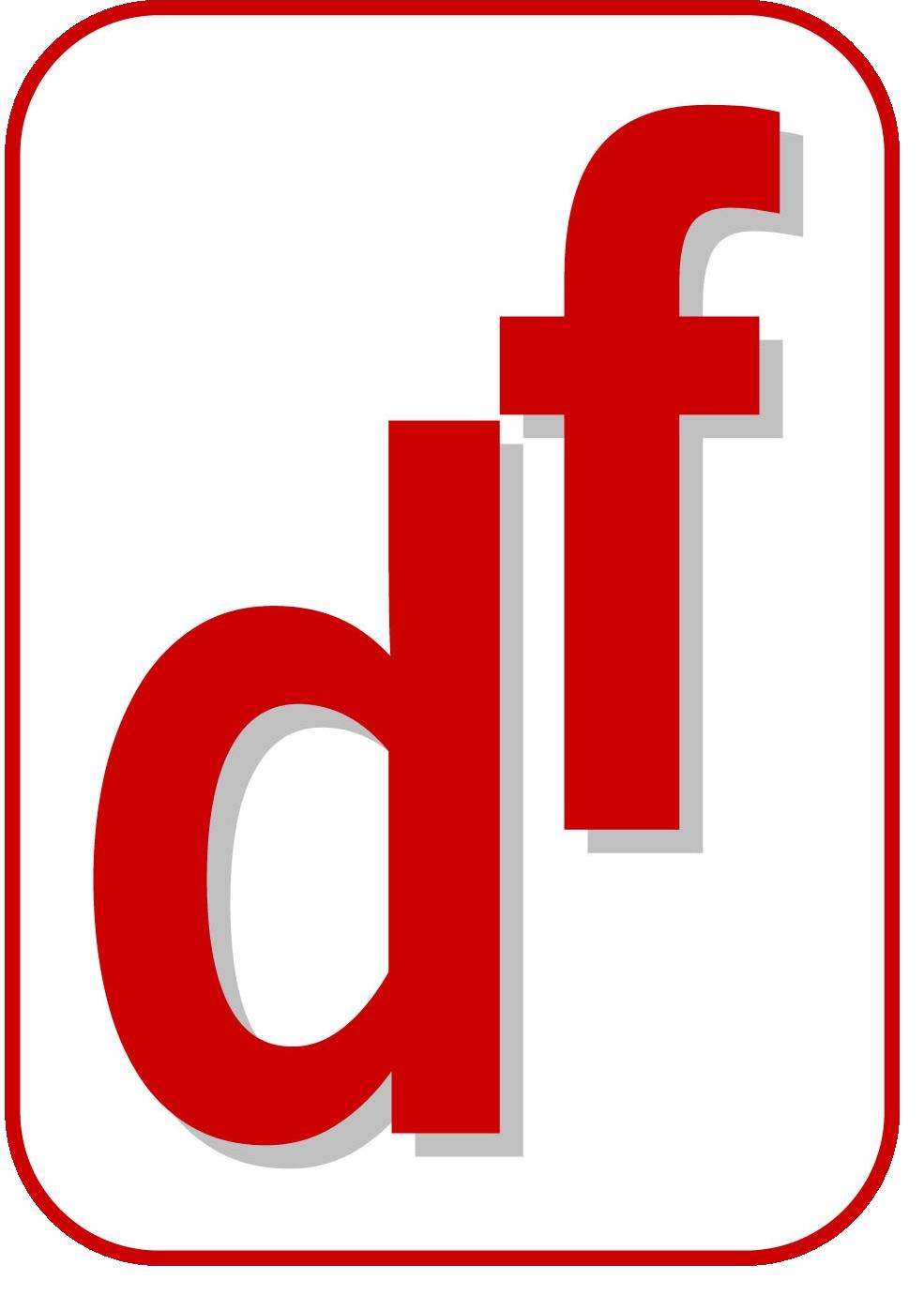 Logo Danzl